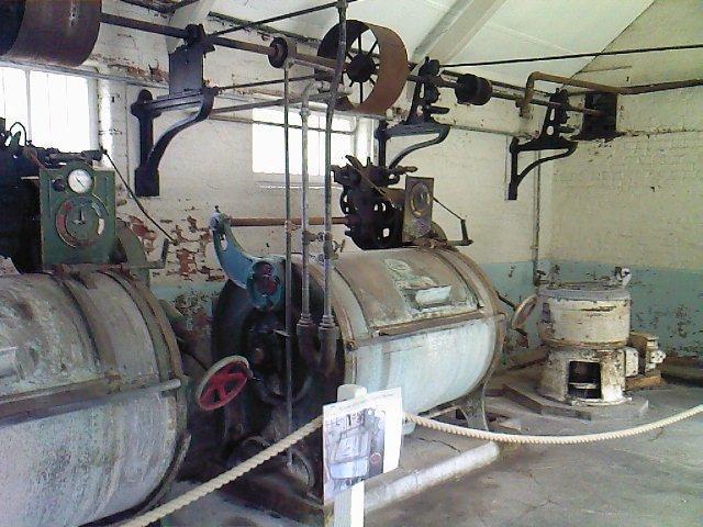 Gressenhall - GHall laundry 2.jpg (640px x 480px)