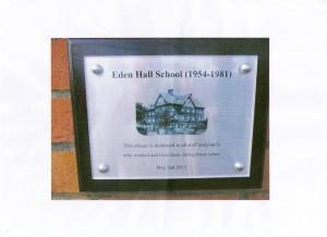 Munro EHall plaque006