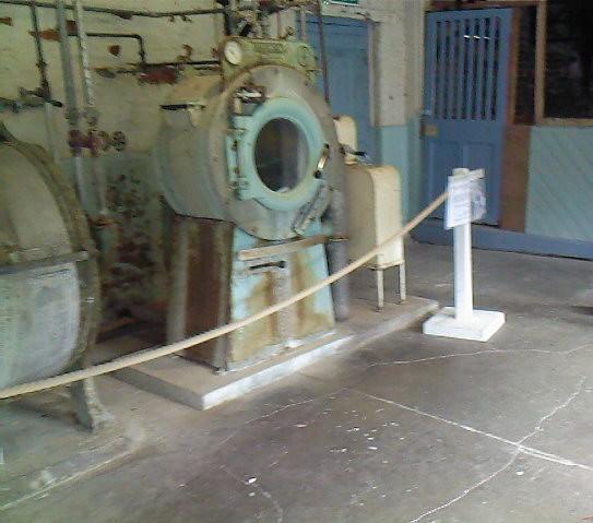 Gressenhall - GHall laundry 1.jpg (543px x 479px)