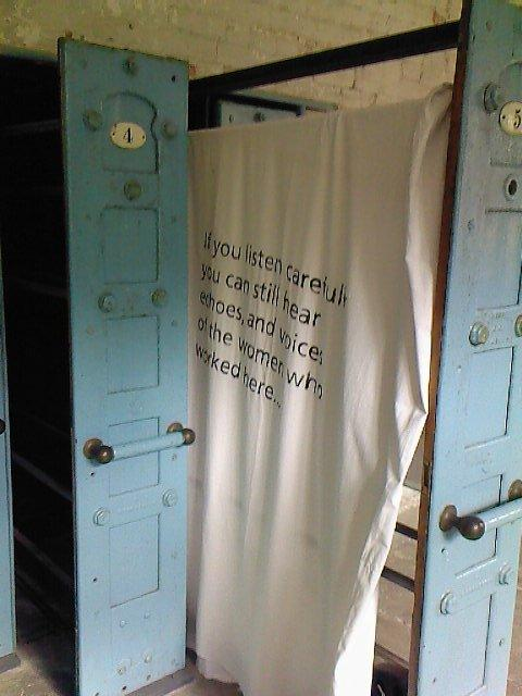 Gressenhall - GHall laundry 3.jpg (480px x 640px)