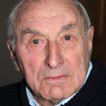 Dick Rayner